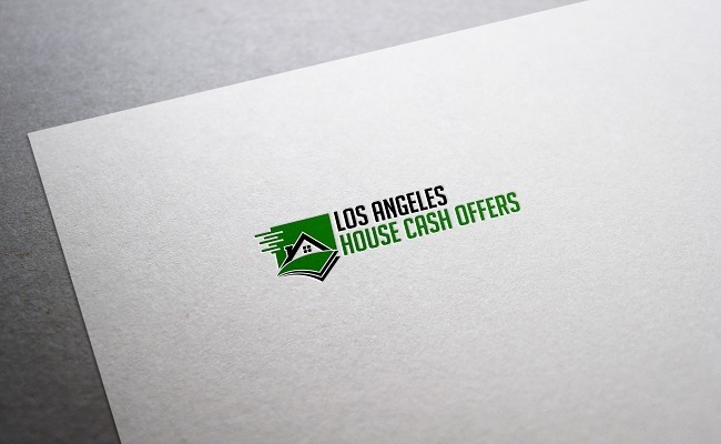 Los Angeles House Cash Offers